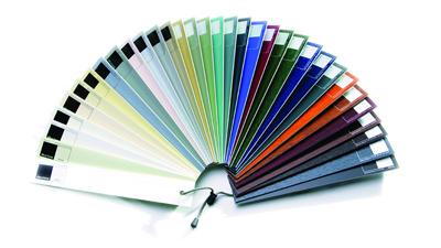 colour-swatch