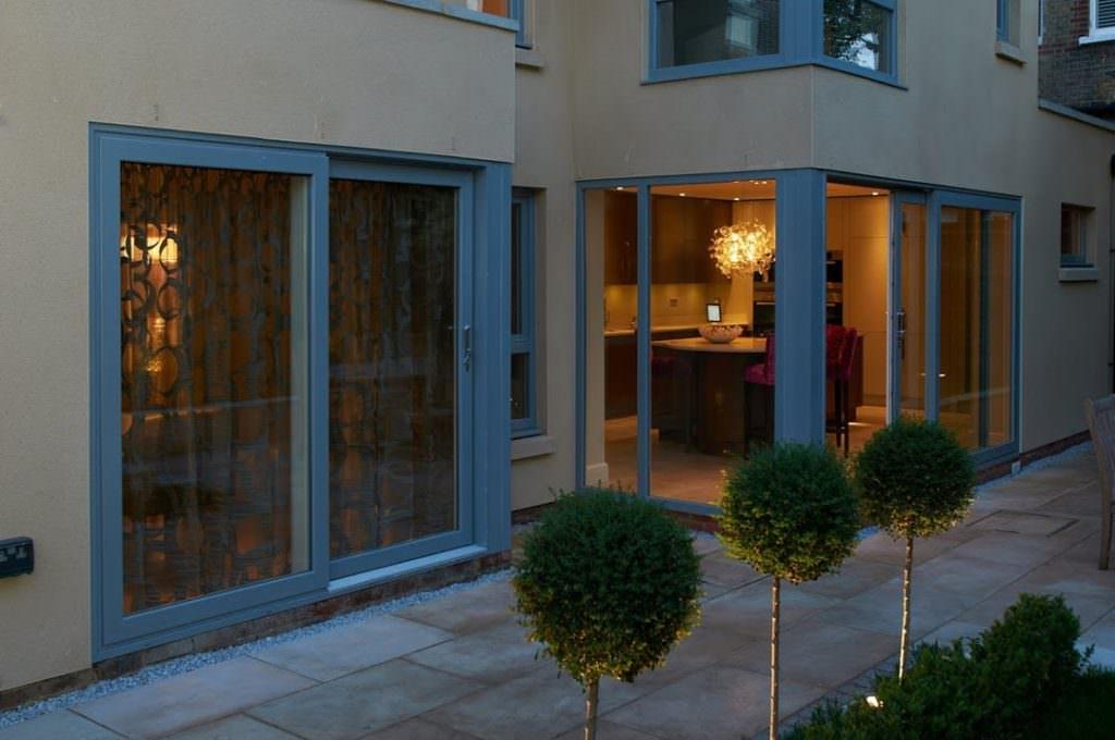 patio-sliding-doors-light-blue