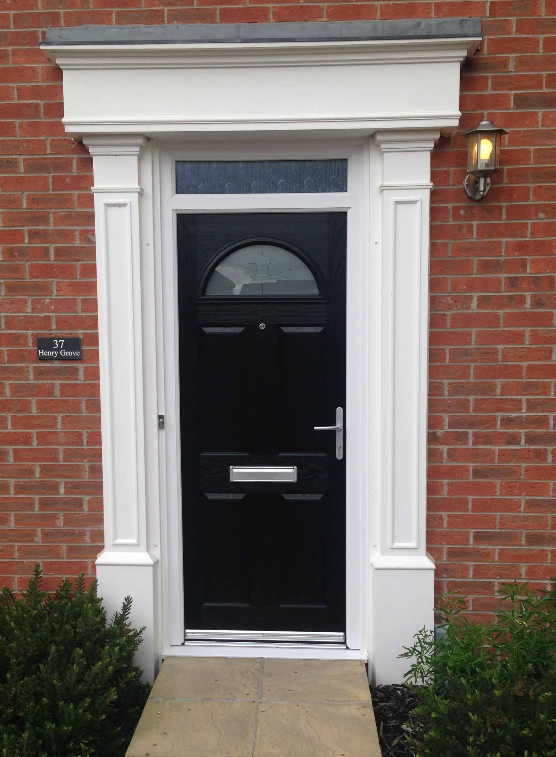 Composite Doors In Leeds York . & Cdc Doors Harrogate u0026 Stable Doors   Double Glazing Leeds ... pezcame.com