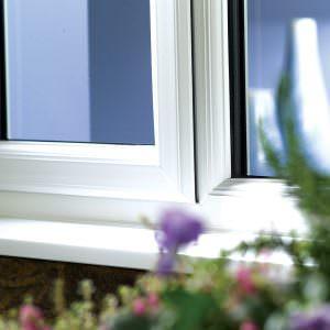 upvc casement windows bradford