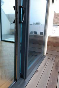 aluminium patio doors bradford yorkshire