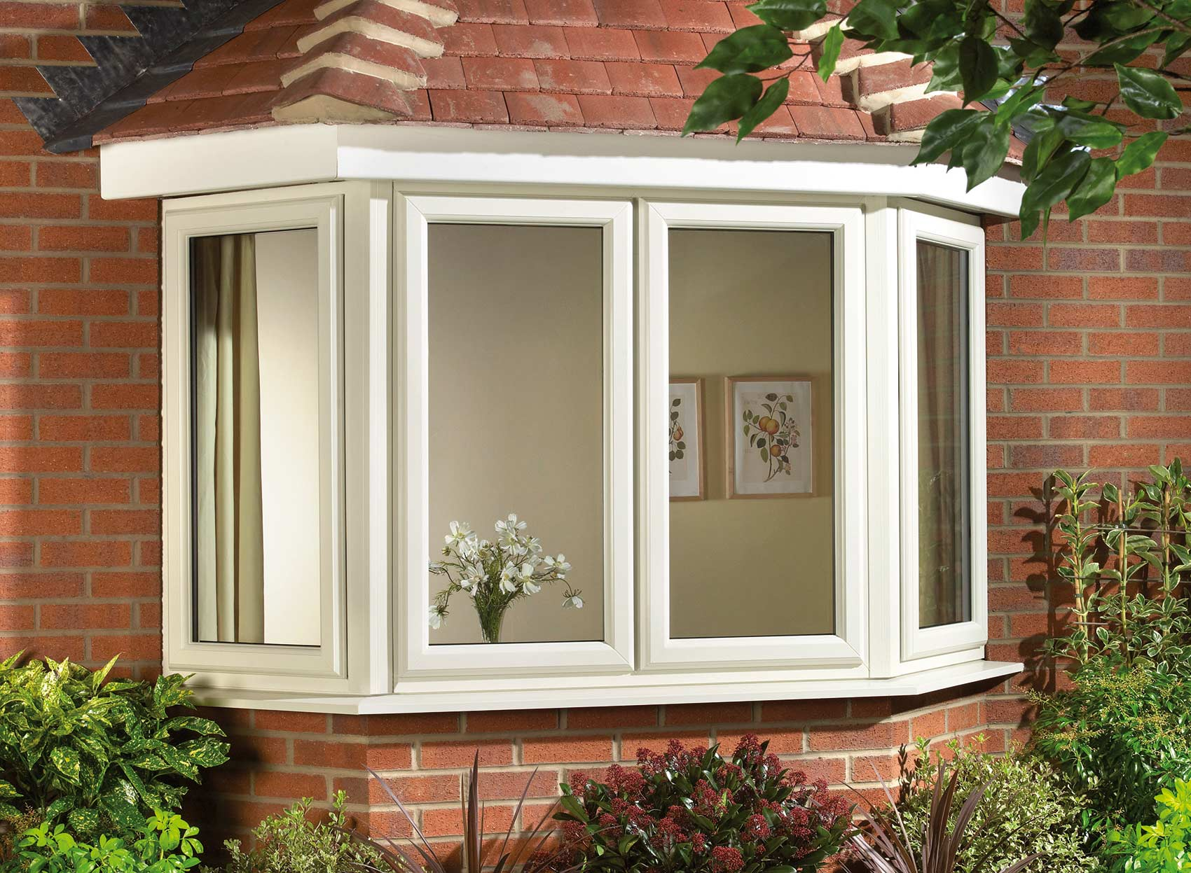 Double Glazing Castleford