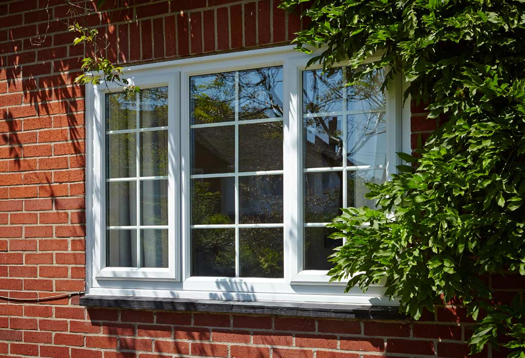 upvc windows barnsley