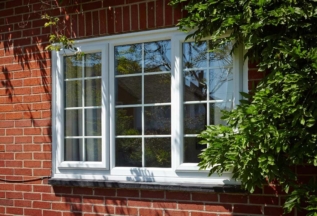 upvc windows rotherham