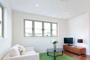 uPVC windows and doors Pontefract