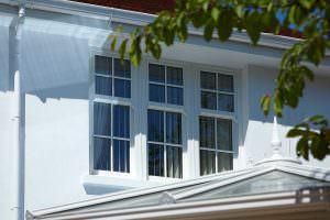 sliding sash windows yorkshire