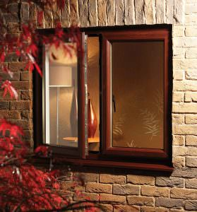 french casement windows yorkshire