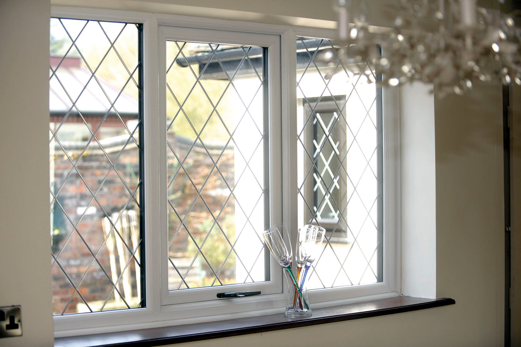 Upvc tilt and turn windows bradford leeds upvc windows for Upvc french doors leeds