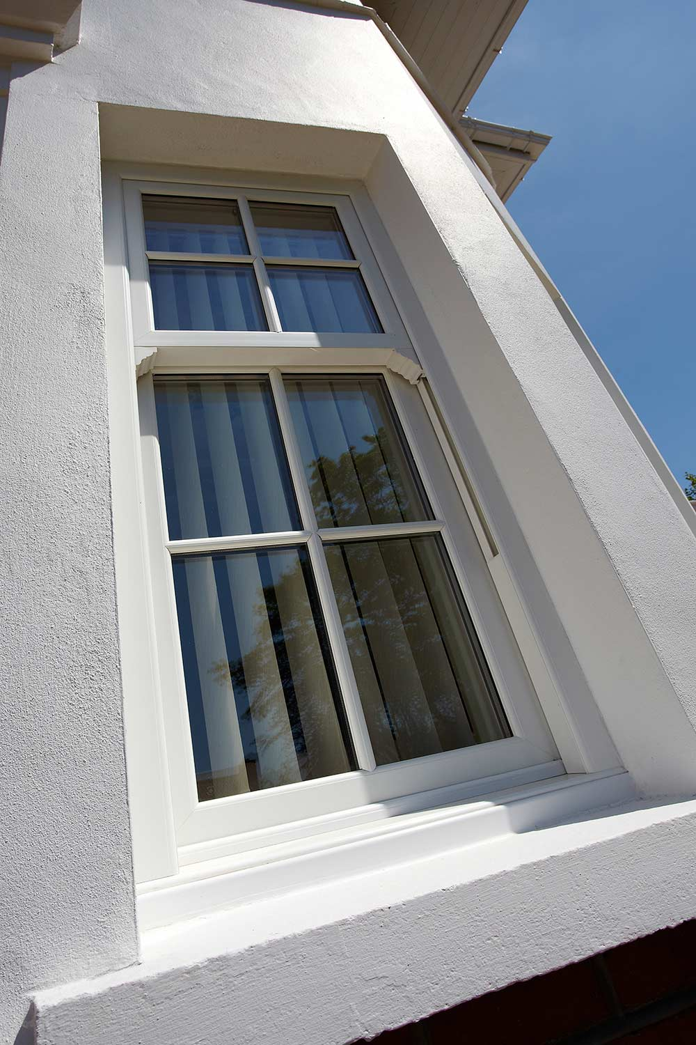 Double Glazing Doncaster