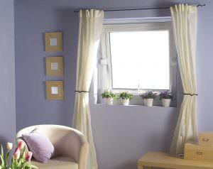 fully reversible windows bradford yorkshire