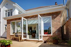 Orangery Cost Wetherby