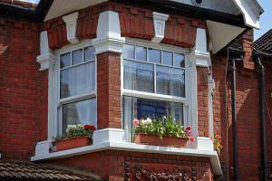 Windows Bradford Leeds