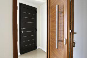 composite doors bradford yorkshire