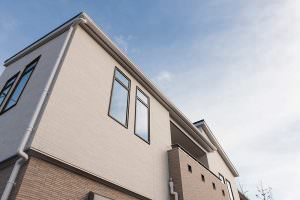 flush sash windows bradford yorkshire