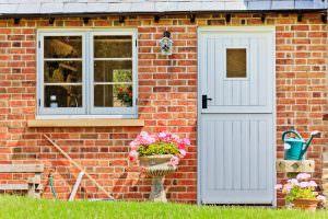 stable doors bradford yorkshire