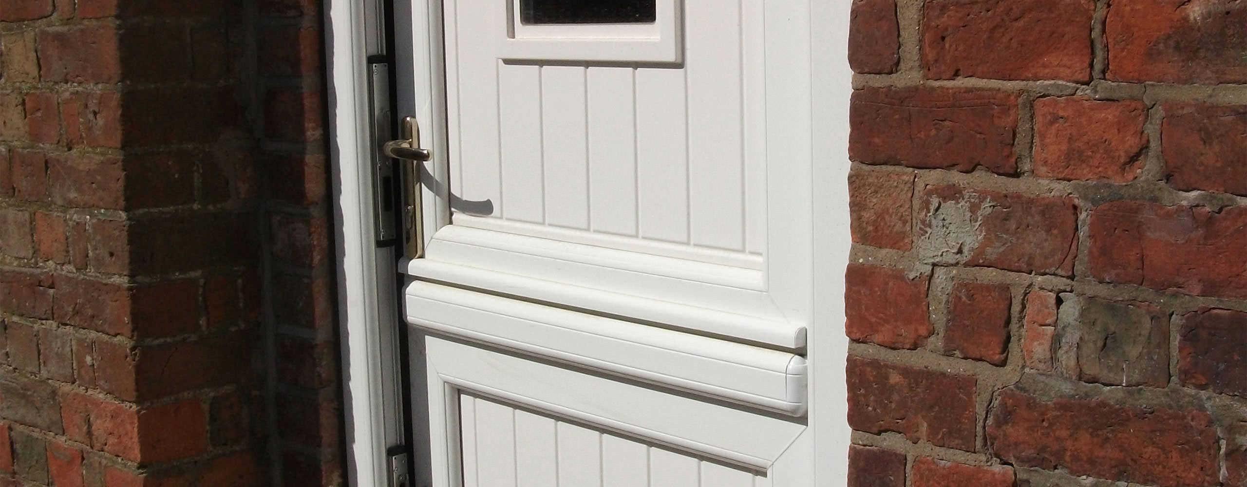 Masterdor stable doors bradford leeds wooden doors for French doors barnsley