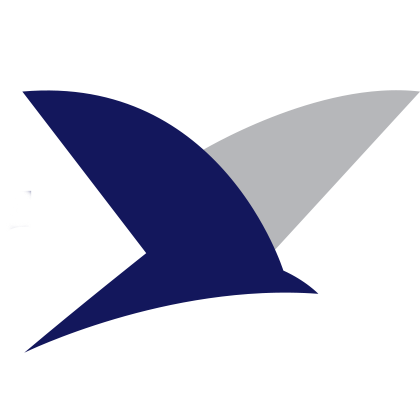 kingfisher bird logo