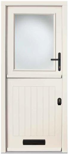 Masterdor Doors Bradford Leeds Timber Doors Wooden