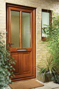 uPVC Doors Bradford Leeds
