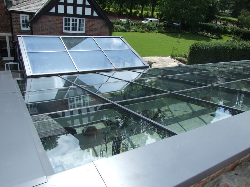 Aluminium Windows Bradford Aluminium Window Prices