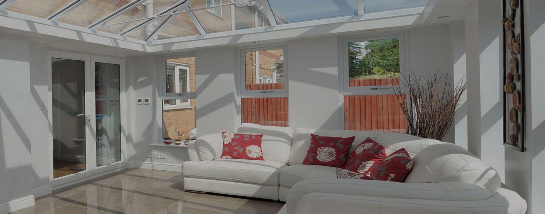 Useful Information, Double Glazing Bradford Leeds