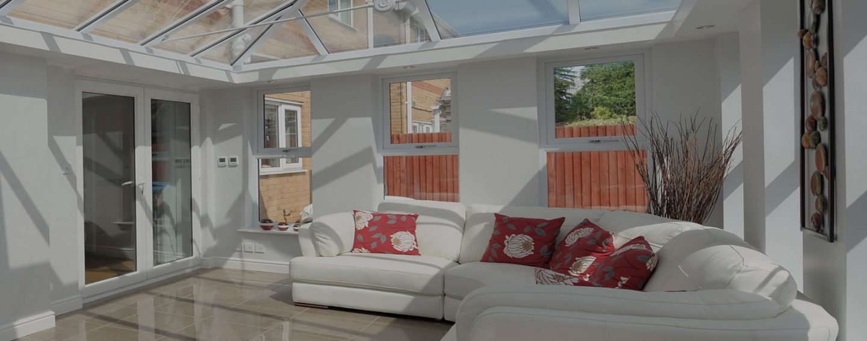 Optional Features Windows Bradford Leeds