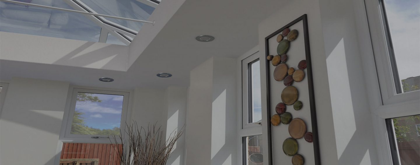 Options & Features Double Glazing Bradford and Leeds
