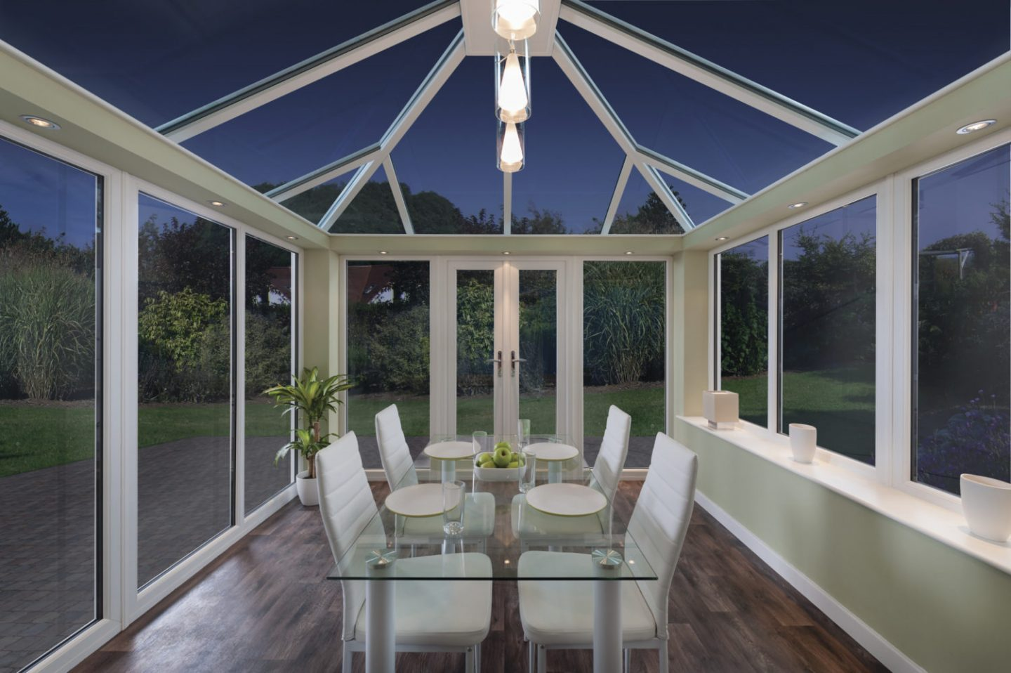 Double Glazing Prices Doncaster