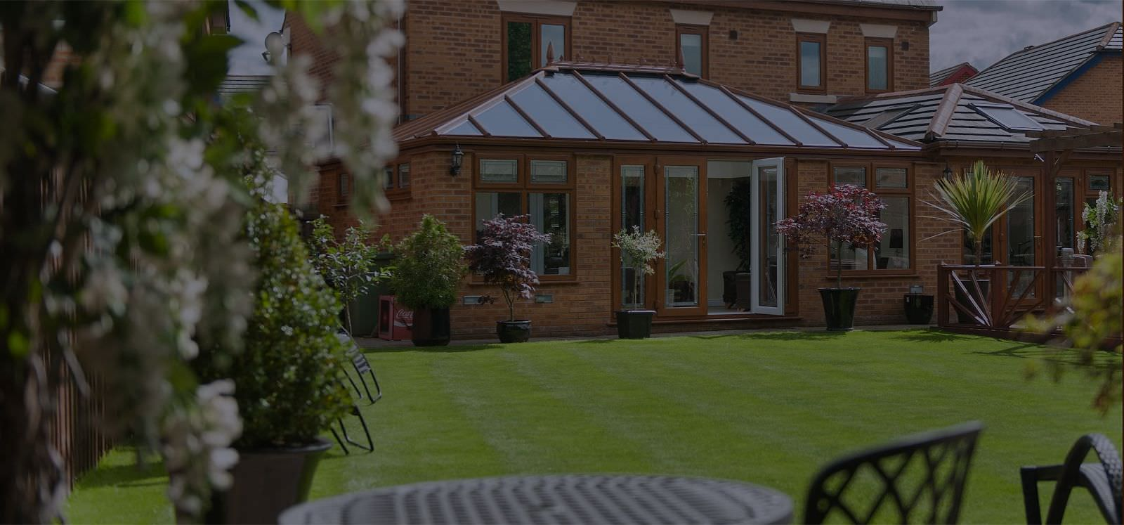Conservatory Prices York