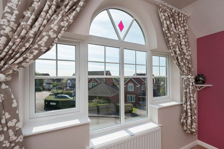 Double glazing prices wakefield double glazing quote for French doors barnsley