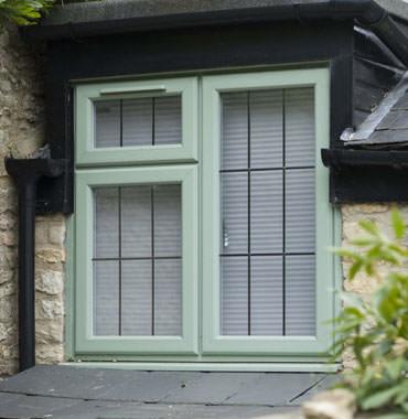 Double Glazing Leeds Double Glazing Prices Upvc Windows