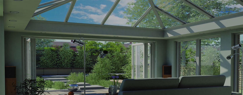 Double Glazing Harrogate