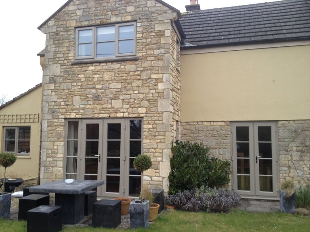 Double glazing halifax double glazing prices upvc windows for French doors barnsley