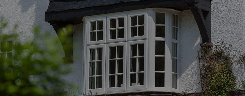 Double Glazing Rotherham