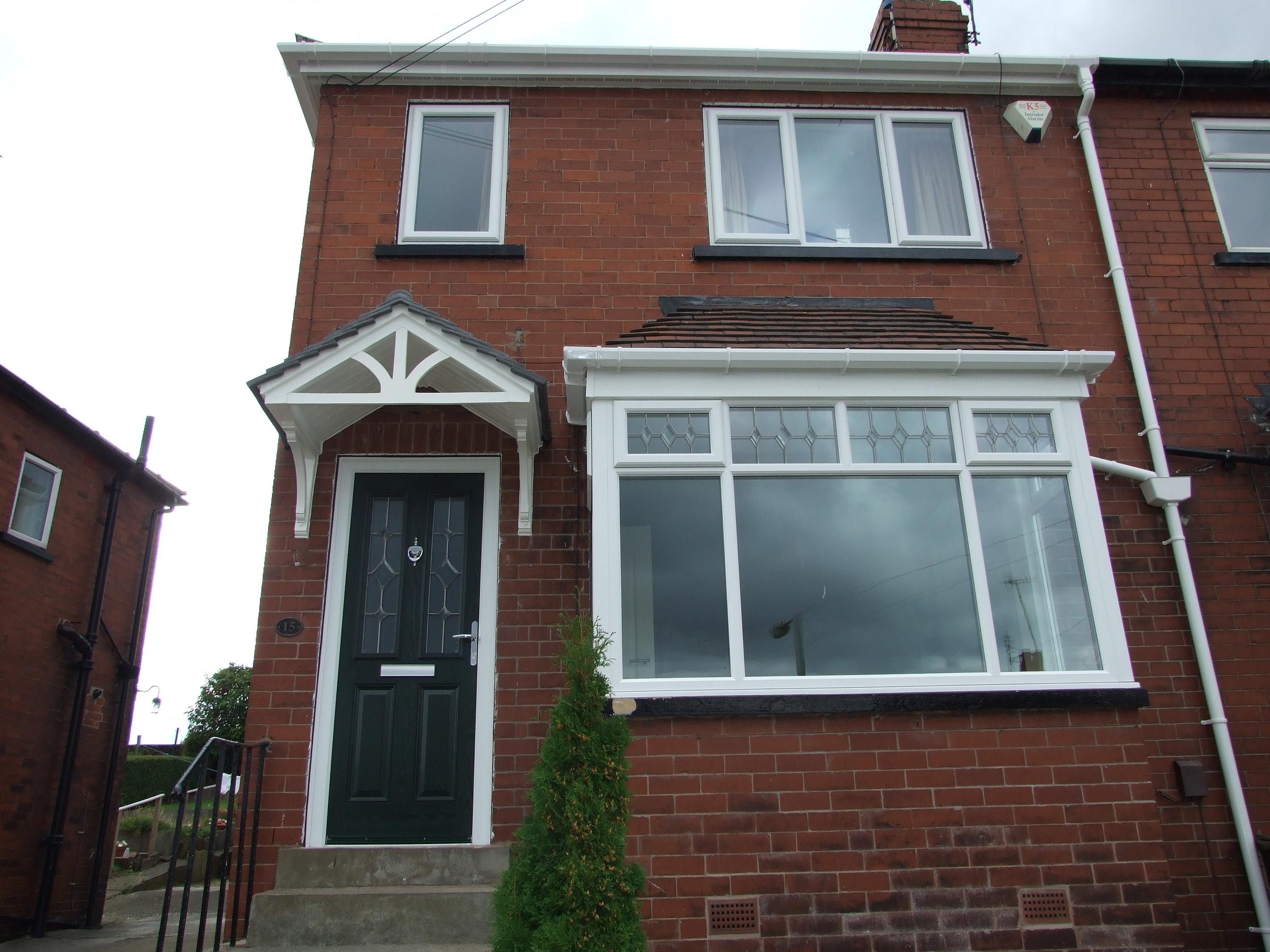 Double glazing barnsley double glazing prices barnsley for French doors barnsley