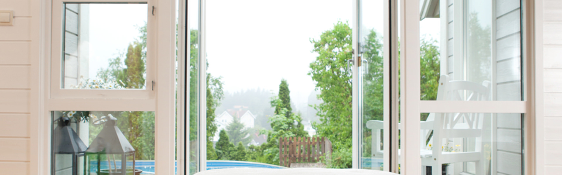 French Doors prices halifax