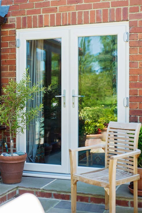 French Doors Barnsley French Door Prices Kingfisher
