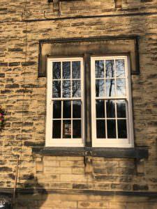 uPVC Windows Prices Doncaster
