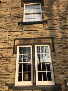 uPVC Windows Castleford