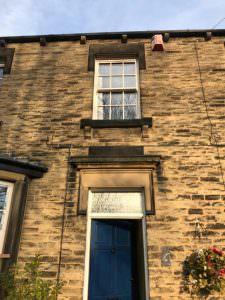 uPVC Windows West Yorkshire