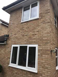 Double Glazing Windows Doncaster