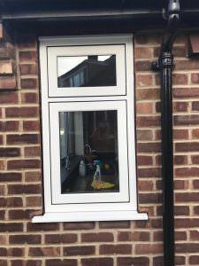 uPVC Windows South Yorkshire