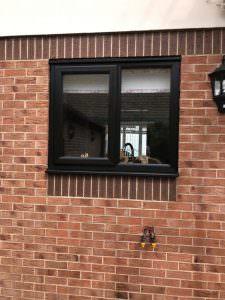 Double Glazing Windows Pontefract