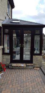 French Doors for Sale York