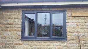 Replacement Casement Windows York