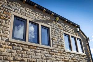 Aluminium Windows and Doors North Yorkshire