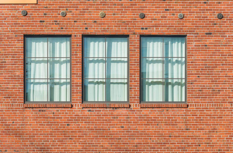 Aluminium Windows Ilkley